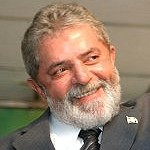 Second tour Lula Alckmin le 29 octobre