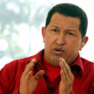 photo-chavez
