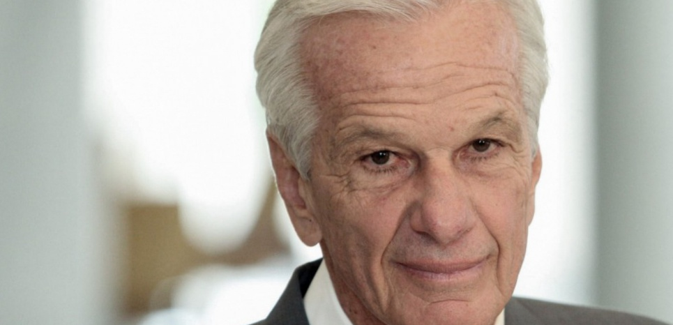 jorge paulo lemann mettra t il diageo dans sa poche actualit s du br sil tout sur le br sil. Black Bedroom Furniture Sets. Home Design Ideas